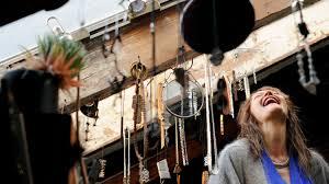 jewelry designer jobs toronto style guru fashion glitz
