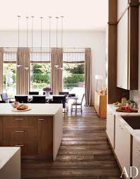 contemporary kitchen by steven volpe design and butler armsden