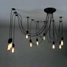 Multi Pendant Lighting Fixtures Multi Light Pendant Shygirl Me