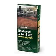 hardwood armstrong wood floor cleaner the floor store florstor