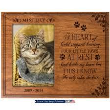 pet memorial gifts in loving memory gifts pet memorial gift pet memorial frame dog
