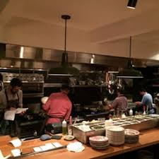 Seattle Buffet Restaurants by San Fermo 162 Photos U0026 135 Reviews Italian 5341 Ballard Ave