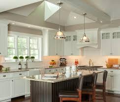 repeindre un meuble cuisine repeindre porte cuisine repeindre des meubles de cuisine en chene