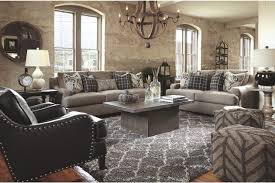 Ashley Furniture Living Room Chairs by Urbanology The Inspiration Ashley Furniture Homestore Blog