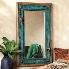 western mirrors