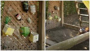 Build A Sandpit In Your Backyard Sandbox Ideas Easy Sandbox Play And Storage Solutions