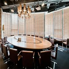 modern office conference table modern office furniture oval conference table meeting room furniture