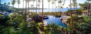 lanai pictures lanai hotel lanai hawaii luxury resort four seasons resort lanai