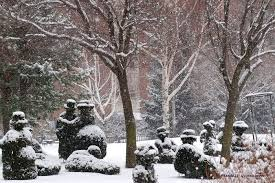 Columbus Topiary Garden - columbus topiary garden topiary park pinterest gardens