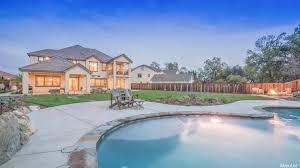 Most Expensive Homes by Most Expensive Homes In The Sacramento Area Montoya Real Estate