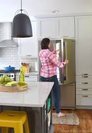 discount kitchen appliance packages appliance packages tags countertop kitchen appliances brushed