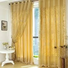 Images Curtains Living Room Inspiration Curtain Ideas For Living Room Fabulous Living Room Drapes And