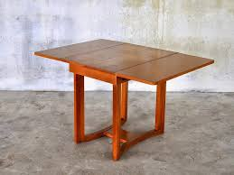 Drop Leaf Dining Table Drop Leaf Oak Dining Table Best Drop Leaf Dining Table And