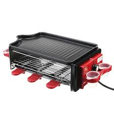 Outdoor Electric Grill Compare Prices On Electric Grills Outdoor Online Shopping Buy Low