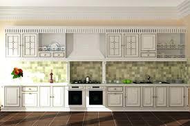Design Kitchen Software Kitchen Cabinet Design Software Kitchen Cabinets Software