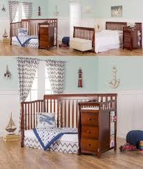 Baby Cribs 4 In 1 With Changing Table Baby Cribs With Changing Table For Parents With Little Babies