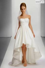 high low wedding dresses naf dresses