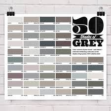 spencer alley 50 shades of grey