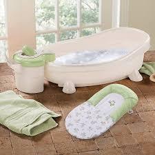 baby bathroom ideas stunning baby spa bath contemporary bathtub for bathroom ideas