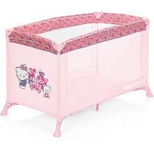 chambre bébé hello impressionnant chambre bébé avec hello chambre bebe jeux