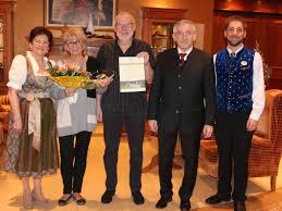 Dr Mohr Bad Kreuznach Hotel Mooshof S