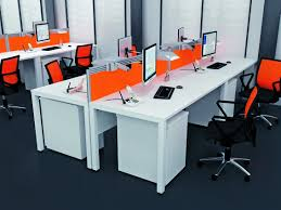 Office Desk Dividers Office Desk Partition Screens Desk Ideas