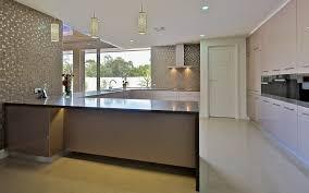 kitchen design adelaide carrera kitchens