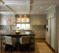 kitchen lighting ideas for low ceilings kitchen lighting fixs low ceilings home design ideas