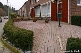 Gartengestaltung Mit Steinen Und Grsern Modern Gartengestaltung Mit Kies Und Steinen U2013 25 Gartenideen Für Sie