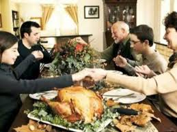 digital storytelling why do we celebrate thanksgiving