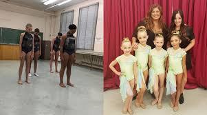 dance moms season 3 episode 2 new reality season 6 dance moms wiki fandom powered by wikia