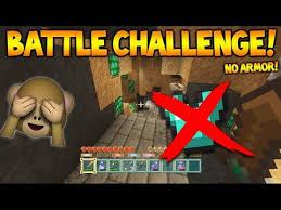 Challenge Minecraft Minecraft Console Battle Archives Page 3 Of 5 Eckoxsolider