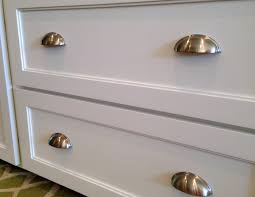 kitchen cabinet drawer handles kitchen cabinet drawer pulls u2013 decoration