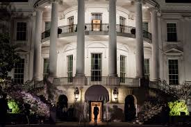 100 obama s house in hawaii 50 off thanksgiving rates