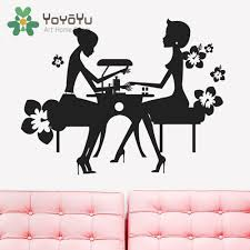 compare prices on nail salon furniture online shopping buy low