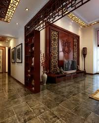 Chinese Screens Room Dividers Chinese Style Living Room Dividers - Chinese living room design