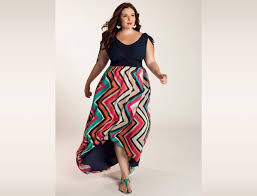 plus size maxi dresses online shopping prom dresses cheap