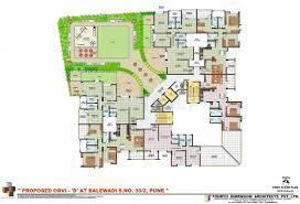 100 emirates stadium floor plan cricket stadium panstadia