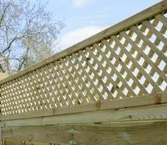 lilleshall lattice trellis 1 83m x 0 3m from grange gardensite co uk