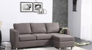 light grey leather sofa august 2017 u0027s archives cheap corner sofa beds cheap grey sofa