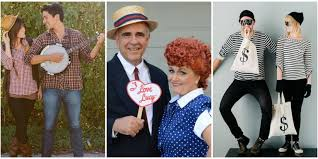 costumes couples 10 diy costumes easy costume ideas for