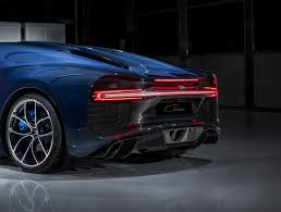 bugatti 2017 pictures of car and videos 2017 bugatti chiron bleu royal