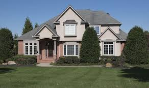 ijamsville four bedroom house tops sales list real estate and