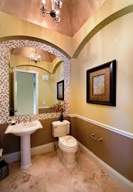 small powder room pictures luxury powder room beautiful powder