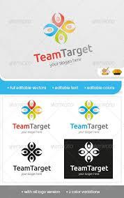 52 best logo templates images on pinterest logo templates font