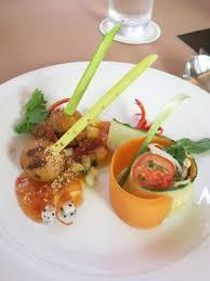 d騅idoir cuisine herbert的飲食玩體驗 灆泰國菜餐廳naam restaurant 這個下午