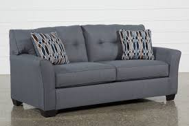 livingroom couch sofa beds free assembly with delivery living spaces