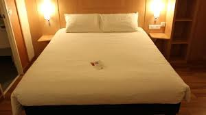 hotel in essomes sur marne ibis chateau thierry hotel ibis chateau thierry essomes sur marne 3 from us