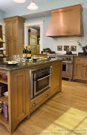 Craftsman Kitchen Cabinets Craftsman Kitchen Crown Point Cabinetry Crown Point Com Used