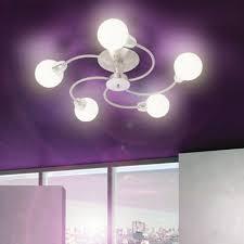 Antike Schlafzimmer Lampen Ideen Ehrfürchtiges Lampe Fur Schlafzimmer Schlafzimmer Lampen